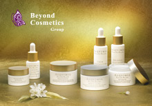 Beyond Cosmetics Group